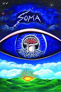 shamans-of-amanita-cover-thumb