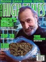 Jack_HighTimes
