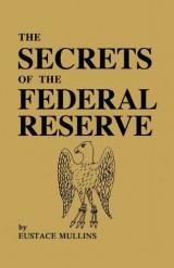 SecretsFedReserve_Mullins