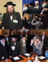Rabbi_Weiss