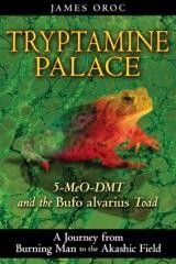 tryptamine_palace