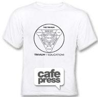 GM_CafePress