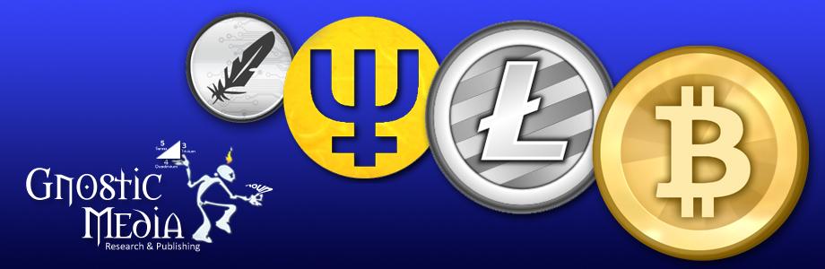 GM_Coins