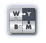 WYBM-logo_SHINY_TRANSPARE