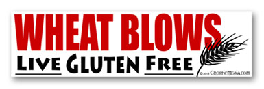 WheatBlowsBumperStickers_medium