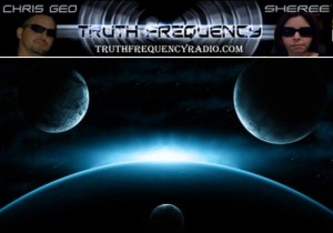 "Truth Frequency Radio – ""The Trivium and Psychedelics w/ guests: Jan Irvin and Bob Tuskin"""