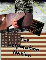 TheCorporationNation