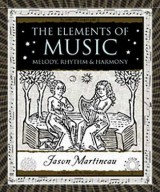 The-Elements-of-Music-sm