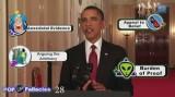 ObamaFallacy-sm