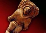 ancientalienspacesuit