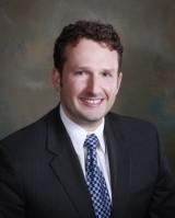 Dr. Greg Photosm