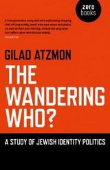 Gilad-Atzmon-The-Wandering-WHO