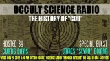 The_History_of_God__Sevan_Bomar__Occult_Science_Radio__112812__146069