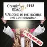 Gnostic_Media_145_CAFR_part4