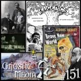 GnosticMedia_151_325