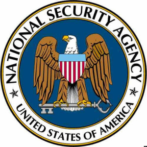o-NSA-PHONE-RECORD-COLLECTION-facebook-300x300