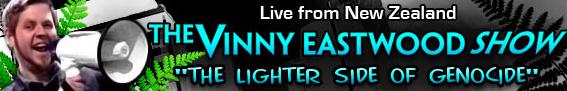 vinny_eastwood_show_banner_guerilla_media_0