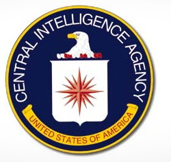 Public Notice: Appeal to the CIA regarding classification of R. Gordon Wasson documents related to MKULTRA Subproject 58