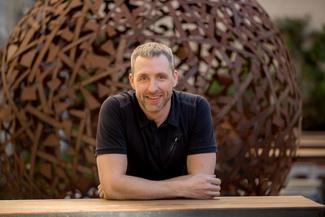 Dave Asprey BPE Headshot-sm