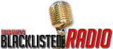 Blacklisted-Radio-Logo24