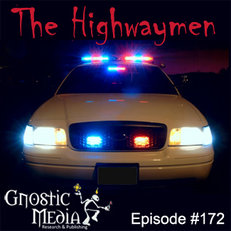 GM_172_Highwaymen