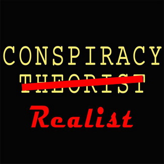 b1523828-b1d9-4873-a7ba-29627caf19c8_conspiracy_realist_(2)