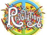 100717revolution