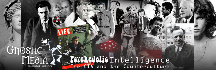 GM_Psychedelic_Intelligence