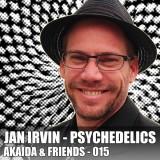 Jan-Irvin-AKF015