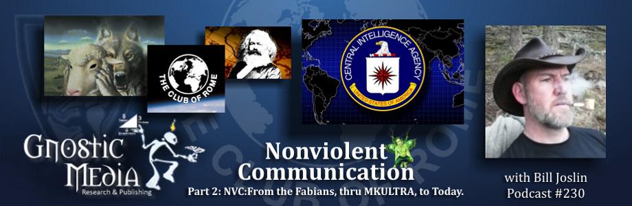 NVC-Banner-Part2