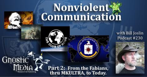 NVC-FB-Part2