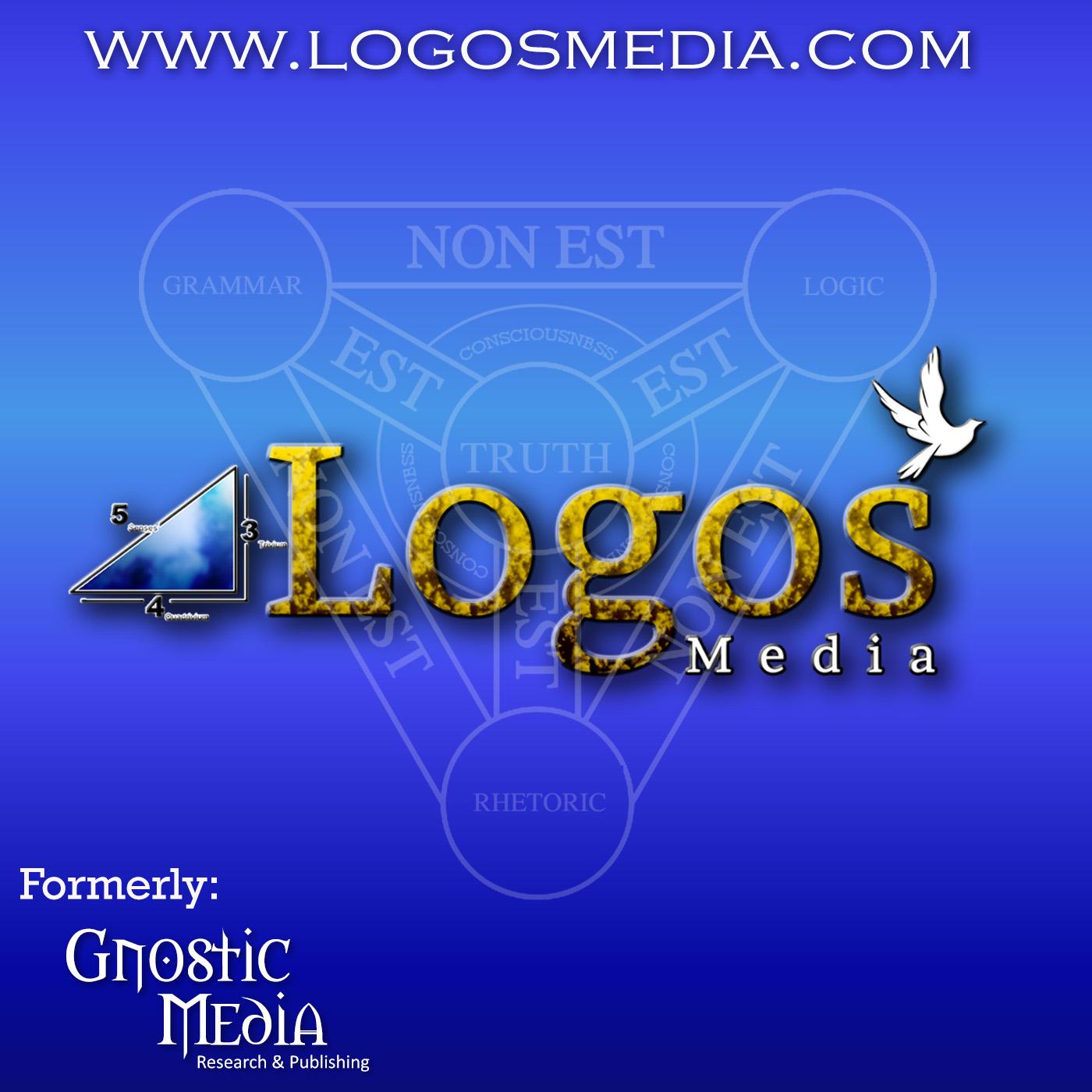 Logos Media (formerly Gnostic Media)